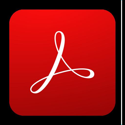 Descargar-Adobe-Acrobat-Reader-DC