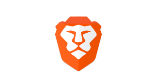 Descargar Brave Browser