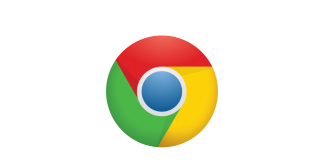 Descargar-Google-Chrome-gratis