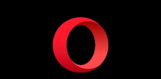 Descargar-Opera-Navegador