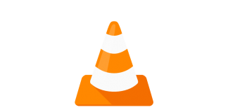 Descargar VLC media player - Gratis Última Versión