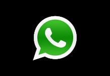 Descargar Whatsapp para PC Gratis