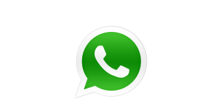 Descargar Whatsapp para PC Gratis