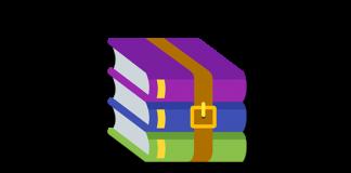 Descargar WinRAR - Gratis Última Versión