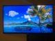Como buscar y ordenar canales en tu Televisión LG WebOS - Smart tv