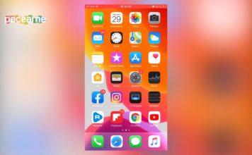 Restaura tu Iphone a los ajustes de fábrica para dejarlo como el primer día !