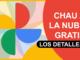 Google Fotos dice adiós al Almacenamiento Ilimitado Gratuito en Alta Calidad - Todos los Detalles