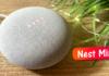 Google Nest Mini Unboxing y Configuración Inicial - El Pequeñín pero matón de Google