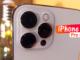 iPhone 12 Pro MAX Unboxing y Primeras Impresiones del Gigante