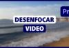 Desenfocar Vídeos con Premiere Pro | Muy Fácil y Rápido