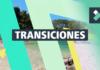 Cómo Usar TRANSICIONES en FILMORA 💥   Curso Filmora