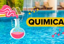 Poner a punto tu PISCINA con QUÍMICA 🧪 - Tratamiento para MANTENER el AGUA 💧 de la piscina